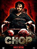 Chop - Uncut [Blu-ray] [Limited Edition]