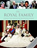 Royal Family (Unseen Archives)