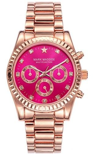reloj-mark-maddox-mm3028-77-mujer-multifuncion