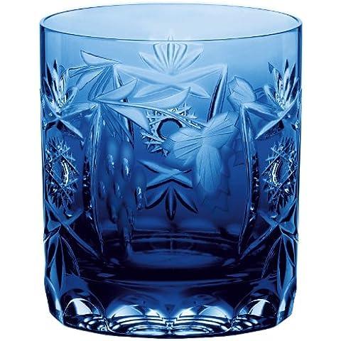 Spiegelau & Nachtmann, bicchieri da vino e Decanter Serie, uva, Whisky