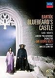Le Château de Barbe Bleue [Import italien]