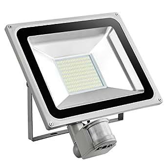 100w ip65 wasserdich licht scheinwerfer led luter flutlichtstrahler strahler flutlicht. Black Bedroom Furniture Sets. Home Design Ideas