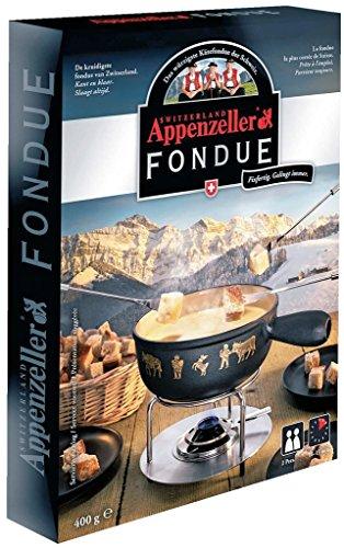 schweizer-appenzeller-kase-fondue-400g