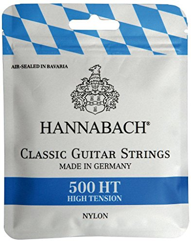 hannabach-klassikgitarrensaiten-serie-500-ht-high-tension-bavaria-air-sealed