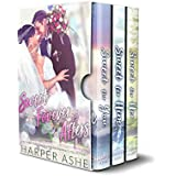 Sweet Forever Afters: A Billionaire and Second Chance Romance Collection (English Edition)
