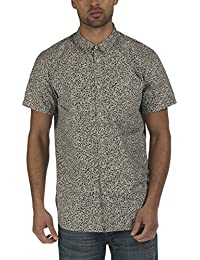 Bench Liberal, Chemise Homme