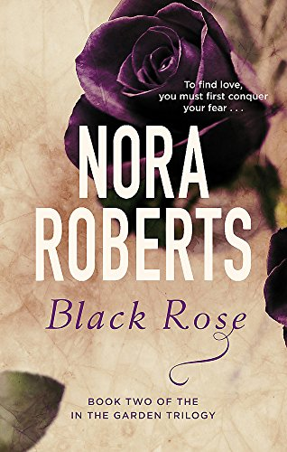 Black Rose: Number 2 in series