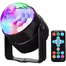 E-JIAEN LED Strip Light Water Resistant USB SMD5050 Color Changing Flexible rope tape decoration light for TV dinning room (Mini Magic Ball)