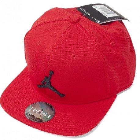 203d201a05734 Nike Jordan Jumpman Men s Snapback Cap - Buy Online in UAE ...