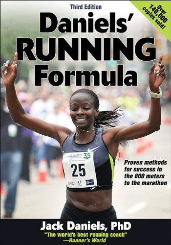 daniels-running-formula-3rd-edition