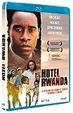 Hotel Rwanda (Blu Ray B) [ Origine Espagnole, Sans Langue Francaise ]