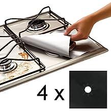protection plaque cuisson gaz. Black Bedroom Furniture Sets. Home Design Ideas