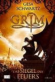 Grim: Das Siegel des Feuers