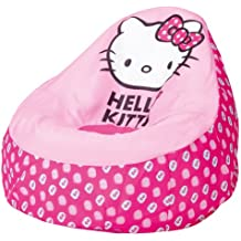 ReadyRoom Hello Kitty Chill Chair