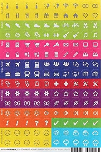 Sammlung Hier 2018 Desktop-kalender Niedlichen Tiere Pappe Karton Basis Pvc Schöne Tiere Serie Kalender Doppelseitige Pro Seite