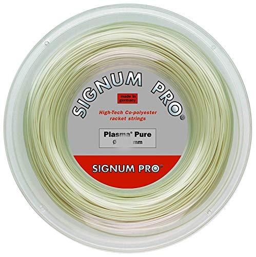 Signum Pro Poly Plasma Pure 1,13mm 200m