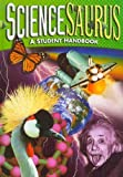 ScienceSaurus: A Student Handbook by GREAT SOURCE (2005-05-03)