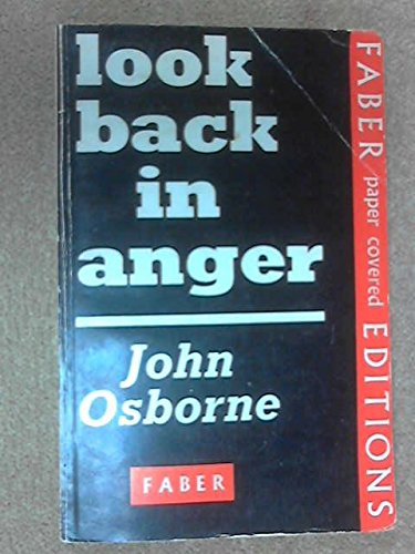 look back in anger full text pdf free download