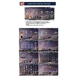 VETRO Temperato Protezione Schermo LCD per Pentax K1 fotocamera 0.33mm 9H con Tool