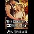 The Sheriff's Secret Baby