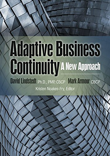 Adaptive business continuity a new approach a rothstein adaptive business continuity a new approach a rothstein publishing collection ebook by fandeluxe Images