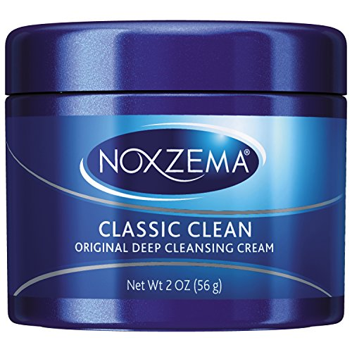 noxzema-original-deep-cleansing-cream-59-ml-jar-gesichtsreinigersmittel