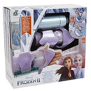 Giochi Preziosi- Magic Ice Sleeve Basic (FRN71000)