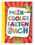 Buchinformationen und Rezensionen zu Mein cooles Faktenbuch von Norbert Golluch