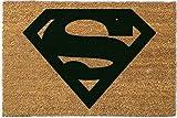 1art1 Superman - Logo Zerbino (60 x 40cm)