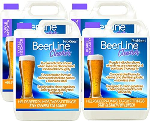4-x-5-litres-pro-kleen-heavy-duty-purple-beer-line-cleaner