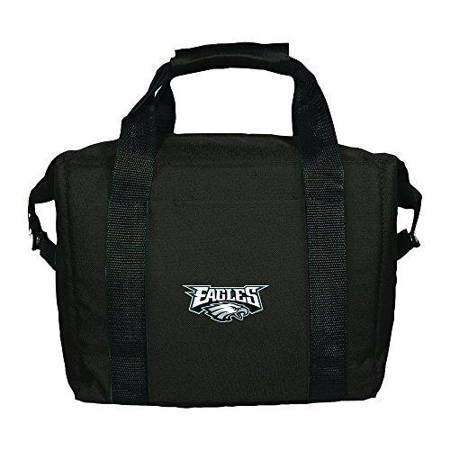 philadelphia-eagles-12-pack-kolder-cooler-bag