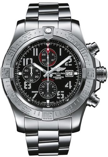 breitling-super-avenger-chronograph-ii-a1337111-bc28-168a