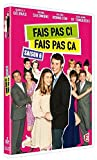 FAIS-PAS CI, FAIS-PAS CA - SAISON 6
