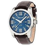 Police Horloge PL14762JS.03