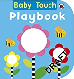 #1: Baby Touch: Playbook