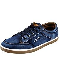 Vostro-MARLON-13 Casual Shoes For Men