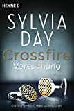 Versuchung (Crossfire, Band 1) - Sylvia Day
