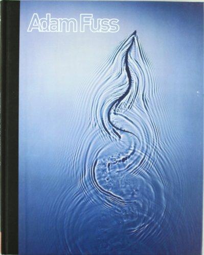 Descargar Libro Adam Fuss de Adam Fuss