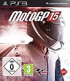 MotoGP 15 - [PlayStation 3]
