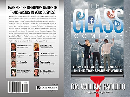 glass-company-how-to-lead-hire-and-sell-in-the-transparent-world-english-edition