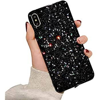 hishiny coque iphone 7