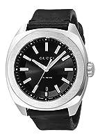 Reloj Gucci para Hombre YA142206 de Gucci