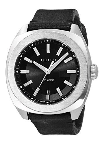 Reloj Gucci para Hombre YA142206