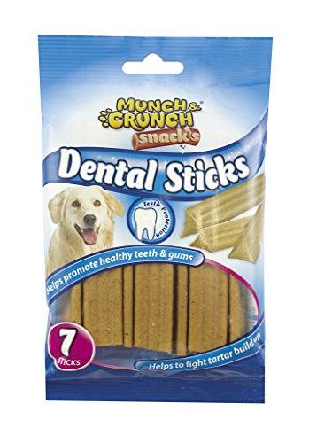 munch-crunch-dental-sticks-7-stick-pack-180g