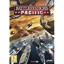 Battlestations Pacific (Mac)