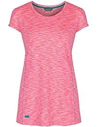 Regatta Hyperdimension - T-shirt sport - Femme