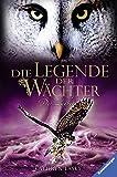 Die Legende der Wächter, Band 12: Der Zauber - Kathryn Lasky