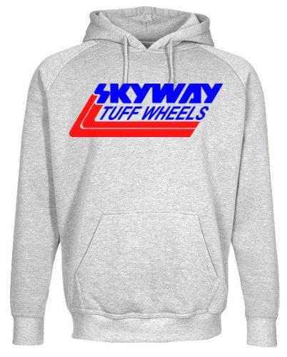 retro-skyway-tuff-wheels-bmx-hoodie-medium