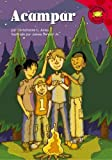 Acampar (Read-it! Readers en Espa???ol: Story Collection) (Spanish Edition) by Christianne C. Jones (2006-01-01)