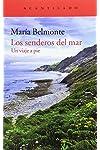 https://libros.plus/los-senderos-del-mar-un-viaje-a-pie/